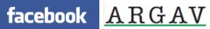ARGAV facebook bannerino