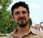 Emanuele Cenghiaro