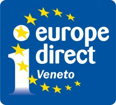 logo 2009 EuropeDirect_Veneto