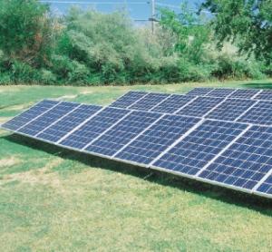 impianto solare fotovoltaico pannelli fotovoltaici conto energia