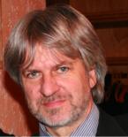 Fabrizio Stelluto, presidente ARGAV