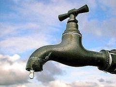 acqua_rubinetto--400x300