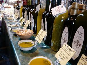 etichettatura_olio