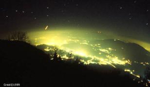 inquinamento_luminoso_01
