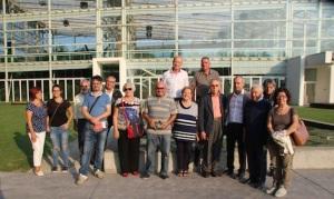30-settembre-soci-argav-in-visita-orto-botanico