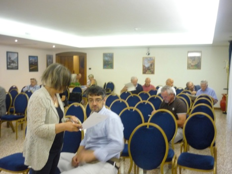 Assemblea ARGAV giugno 2014 sx