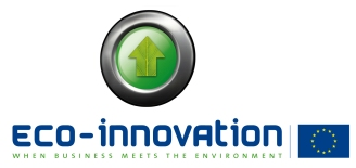 cip-ecoinnovation