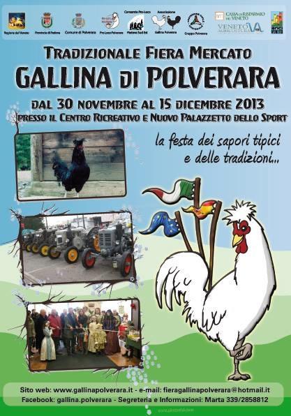 Fiera Di Roma International Estetica 2013 I Miei Acquisti: 30 Novembre-15 Dicembre 2013, Nel Padovano C'è La