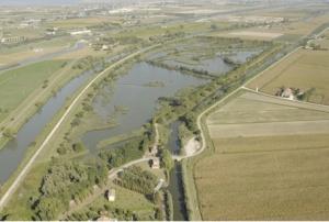 Ambiente rurale