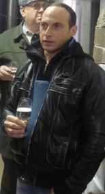 Raul Riva Ciromel