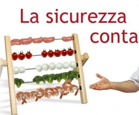 Manager sicurezza alimentare