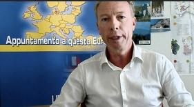 Renzo Michieletto