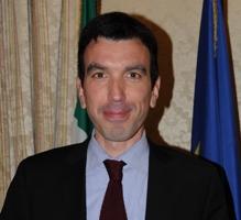 Ministro_Martina_bio