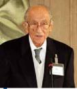 Alberto Rizzotti