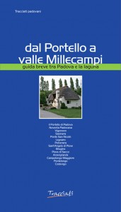 Portello-Millecampi-web-171x300