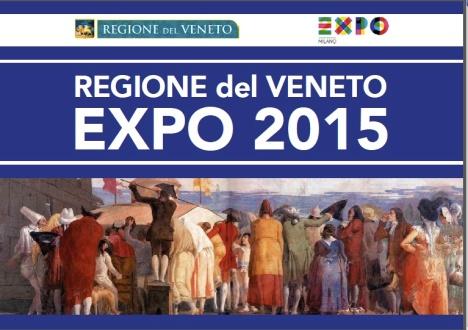 Veneto Expo 2015