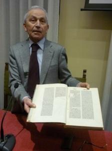 Mario Bagnara