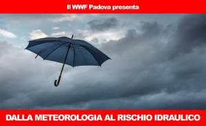 WWF Padova
