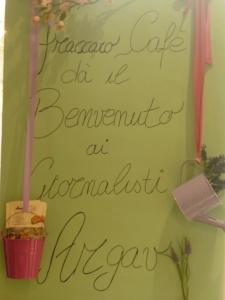 Benvenuto Fraccaro