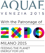 aquae2015_logointegrato - small