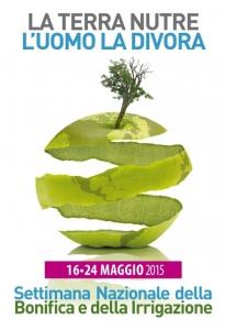 Logo-Bonifica-2015-e1430131256918