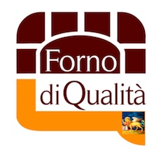 logo_forno_qualita