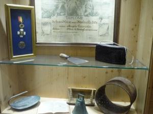 Museo Perenzin 1