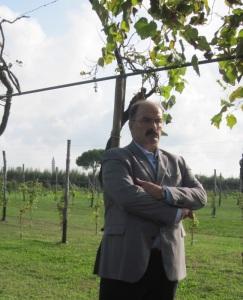 ViniVenezia_Giorgio Piazza