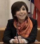 Alessandra Lionello