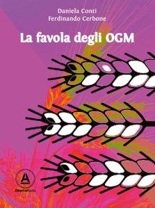 la_favola_degli_ogm_coperti