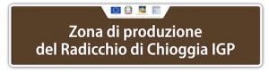 2 - Tabella segnaletica - fronte_Chioggia
