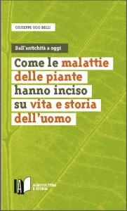 Libro Ugo Belli