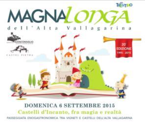 logo_magnalonga2015