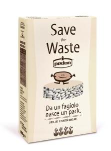 SaveTheWaste_pack