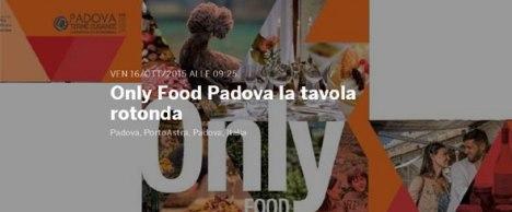 Only-Food-Padova_tavola_rot
