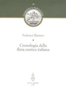 Cronologia Flora