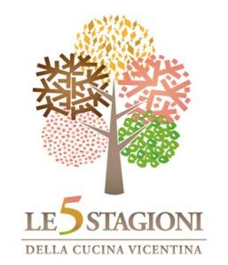 5stagioni_logopag_21636_1