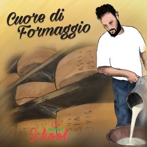 Cuore di formaggio_Quadrato_BASSA