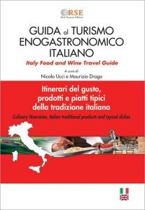 Guida Turismo Enogastronomico Italiano