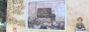 murales-alvese-immagine-evidenza