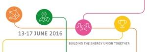 Settimana sostenibile europea