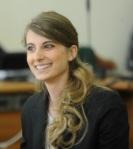 Giulia Nucibella