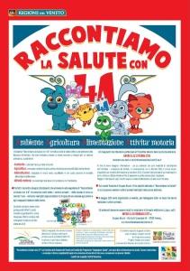 1332-2016-locandina-raccontiamo-la-salute-con-4-a
