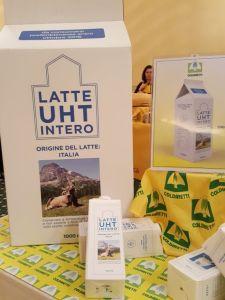 nuova-etichetta-latte