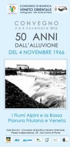 brochure_convegno-alluvione1