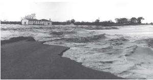 alluvione-1966